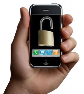 unlock jailbreak iphone