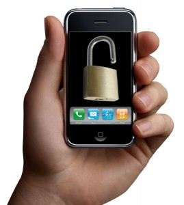 unlock jailbreak iphone