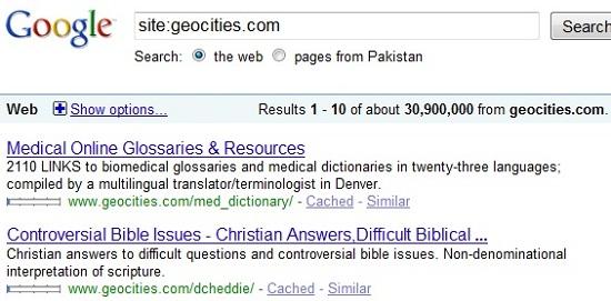 geocities-1
