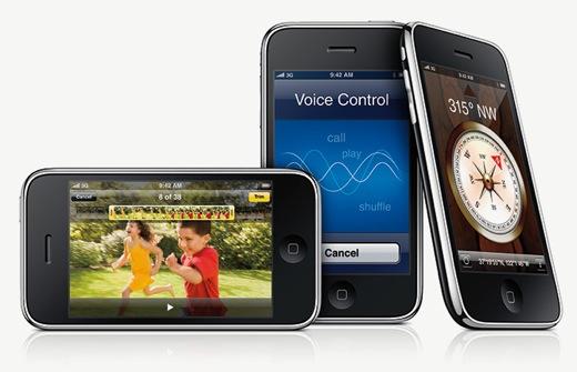 iphone_3gs_unlock