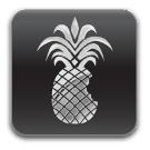 pwnage tool unlock iphone jailbreak
