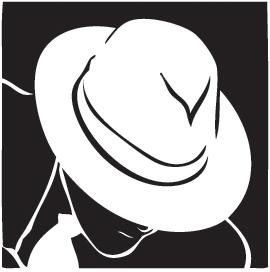 white_hat1
