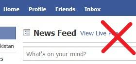 farmville facebook