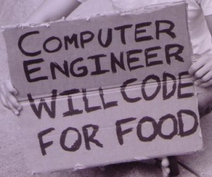 will code for food computer engineer