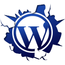 wordpress plugin not working after server change