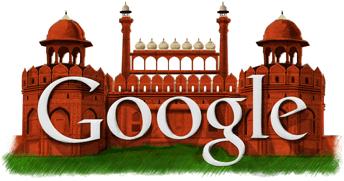 india-doodle-google-logo