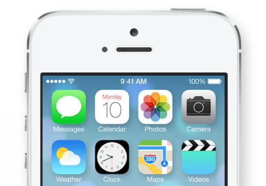 clock-icon-live