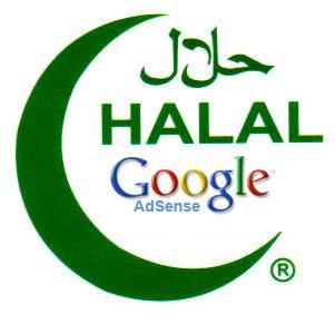 google_adsense_halal_haram