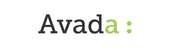 avada-theme-bugs