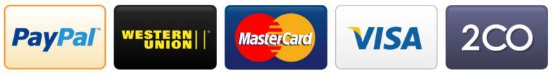 payment-gateways-pixlr-jpg-big-800