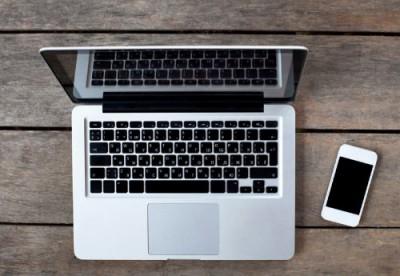 webdesign-for-desktop-mobile
