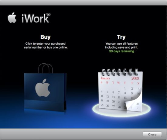 Download iWork for Free Pages Keynote numbers