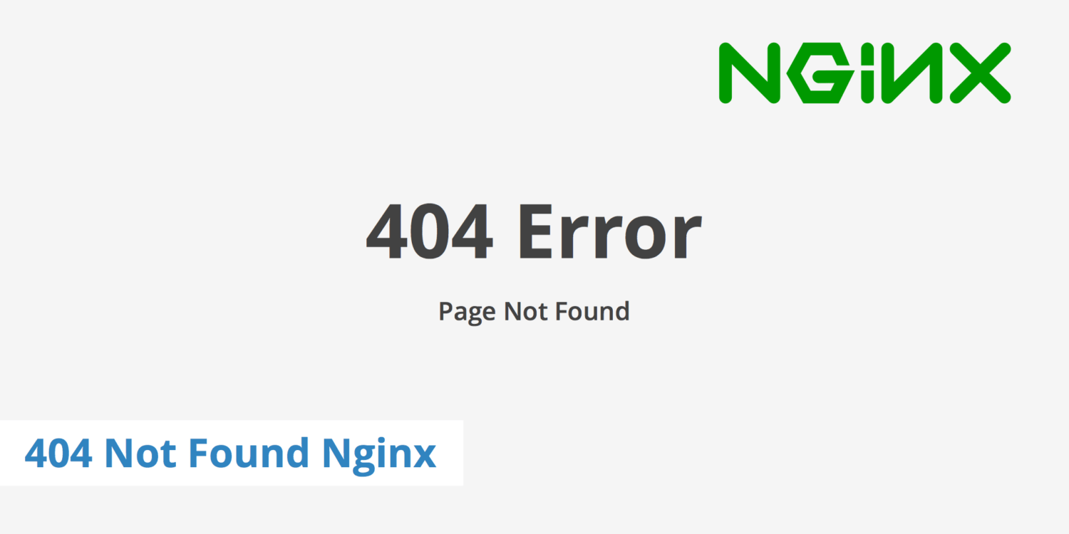 404 not found nginx virtualmin wordpress
