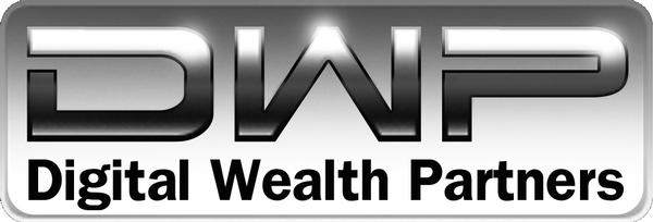 Digital Wealth Partners logo