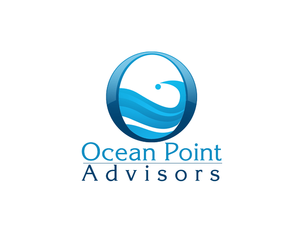 Ocean Point Advisors logo