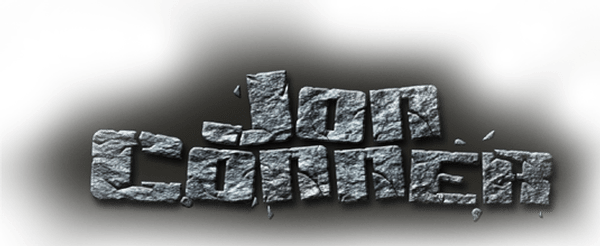 Jon Conner logo