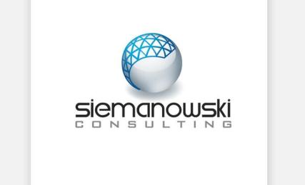Siemanowski Consulting Logo