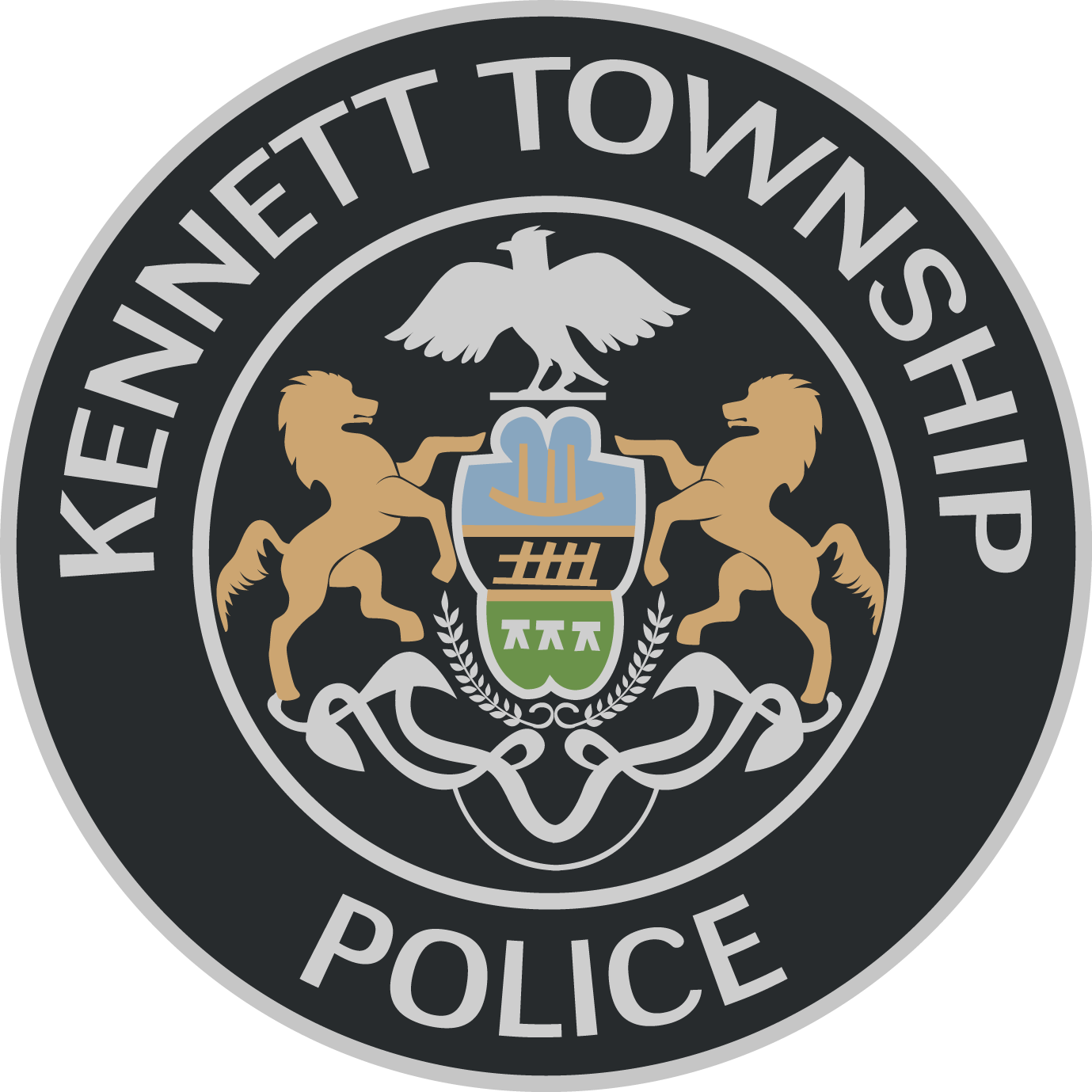 Kennett Township Police Dept
