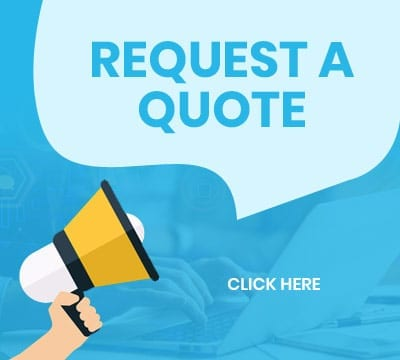 Request a Web Design Quote
