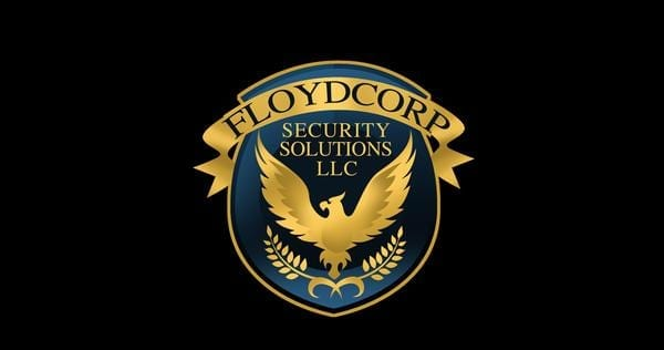 Floydcorp Security Solutions