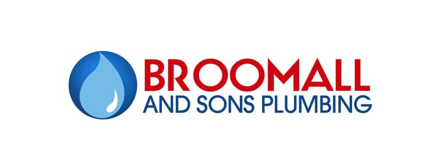 Broomall and Sons Plumbing