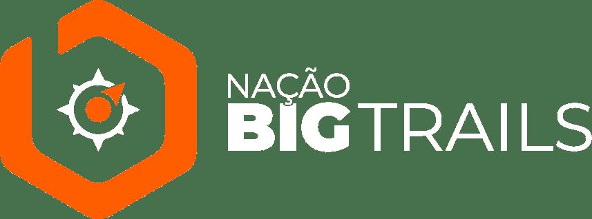Nação Bigtrails