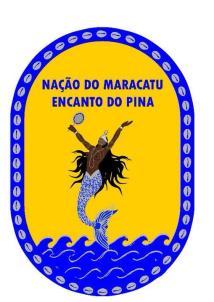 Encanto do Pina 01