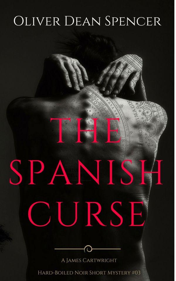 The Spanish Curse