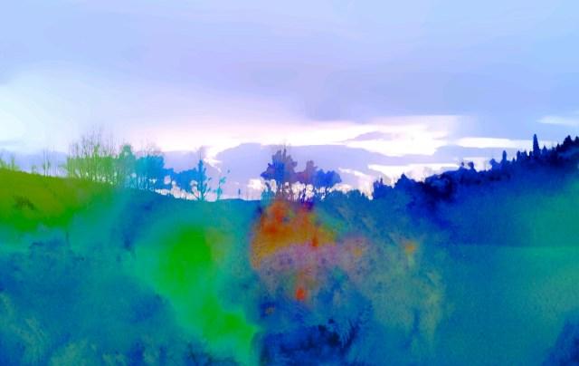 the-Horizon_-Fltr-04
