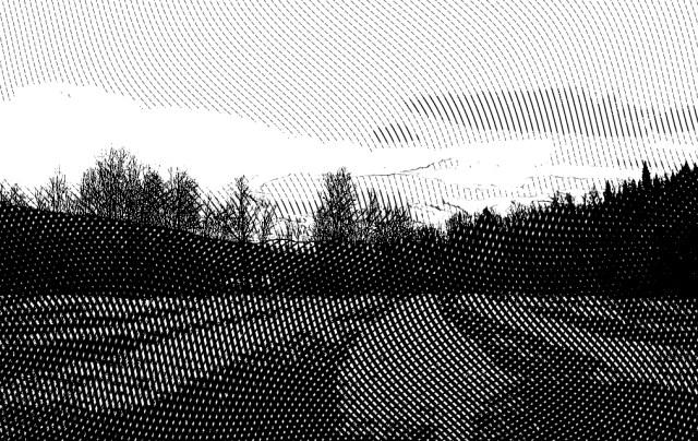 the-Horizon_-Fltr-10