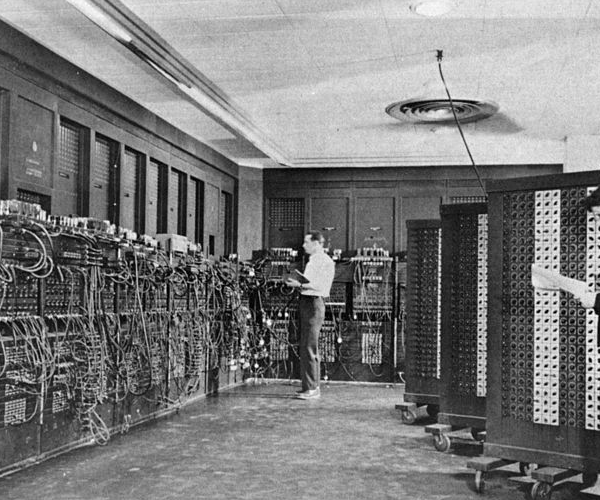 ENIAC-1946 (square)