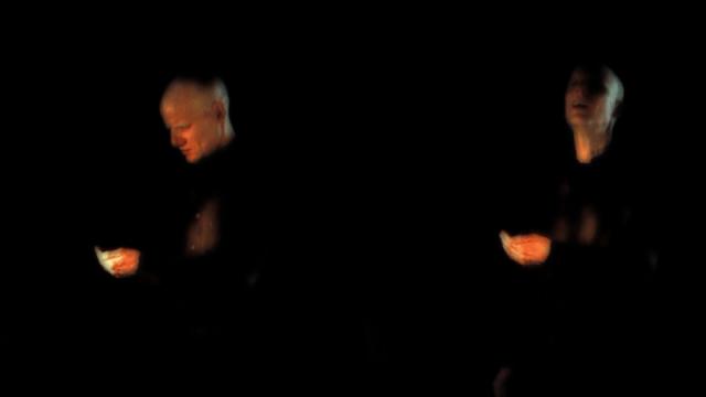 03-The-Search, The Conversation, Naccarato, 2013