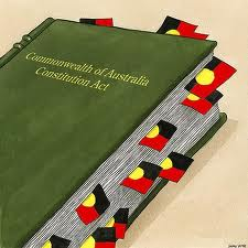 Aboriginal Soverienty