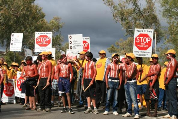 Stop_the_Violence_March_-_Alice_Springs_-_2010