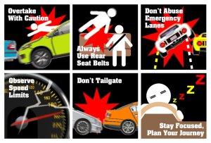 JKJR_Road_Safety_Campaign_by_raptorclans