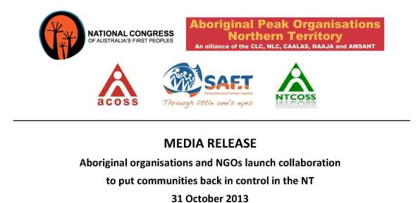 131031 - Media Release re NGO principles endorsement (EMBARGOED UNTIL MIDNIGHT 30 October)_Page_1