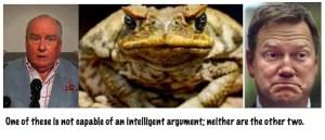 intelligent-argument