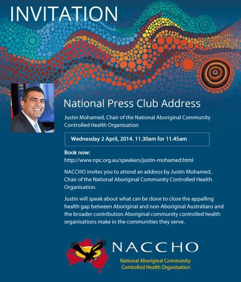 naccho_invite