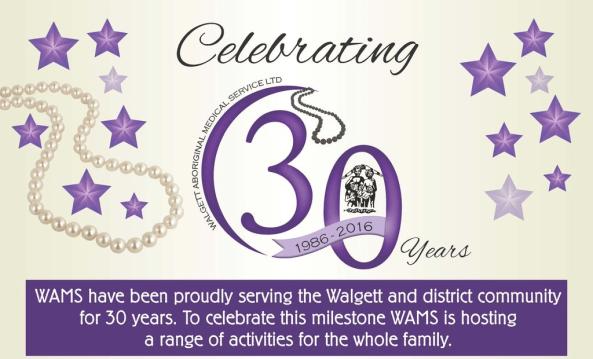 WALGETT - Copy 2