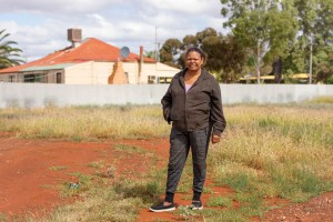 local-aboriginal-woman-karen-beasley-data