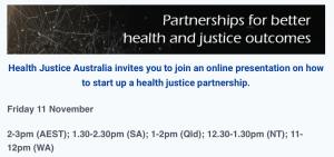health-justice-copy