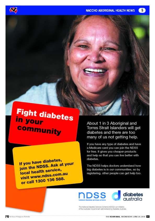 page-6-diabetes-ad