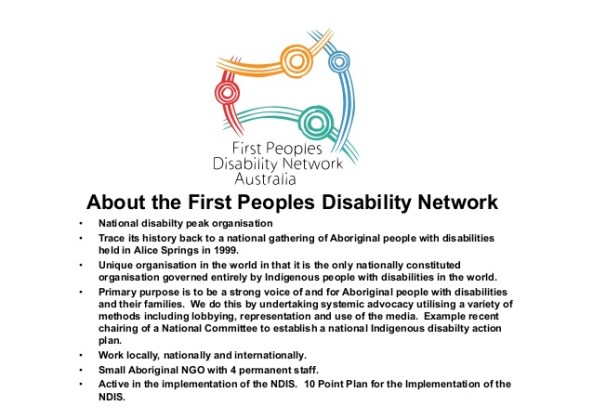 damian-griffis-first-peoples-disability-network-overcoming-barriers-to-meaningful-participation-for-aboriginal-and-torres-strait-islander-people-with3-disab