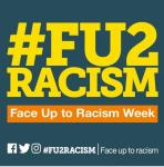 fu2racism