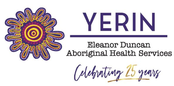 Yerin Eleanor Duncan AHS logo