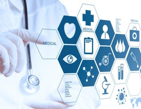 Ambra Health DrHIT: Embracing Healthcare Information Technology in the Information Age - Your Medical Imaging Cloud. Image source Ambra Health website.
