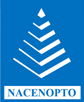 NACENOPTO Group