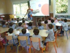 niños-audiovisual