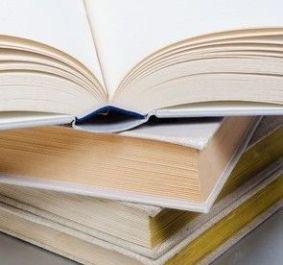 libros-papel-nacer-crecer