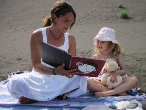 cuentos-para-leer-en-familia